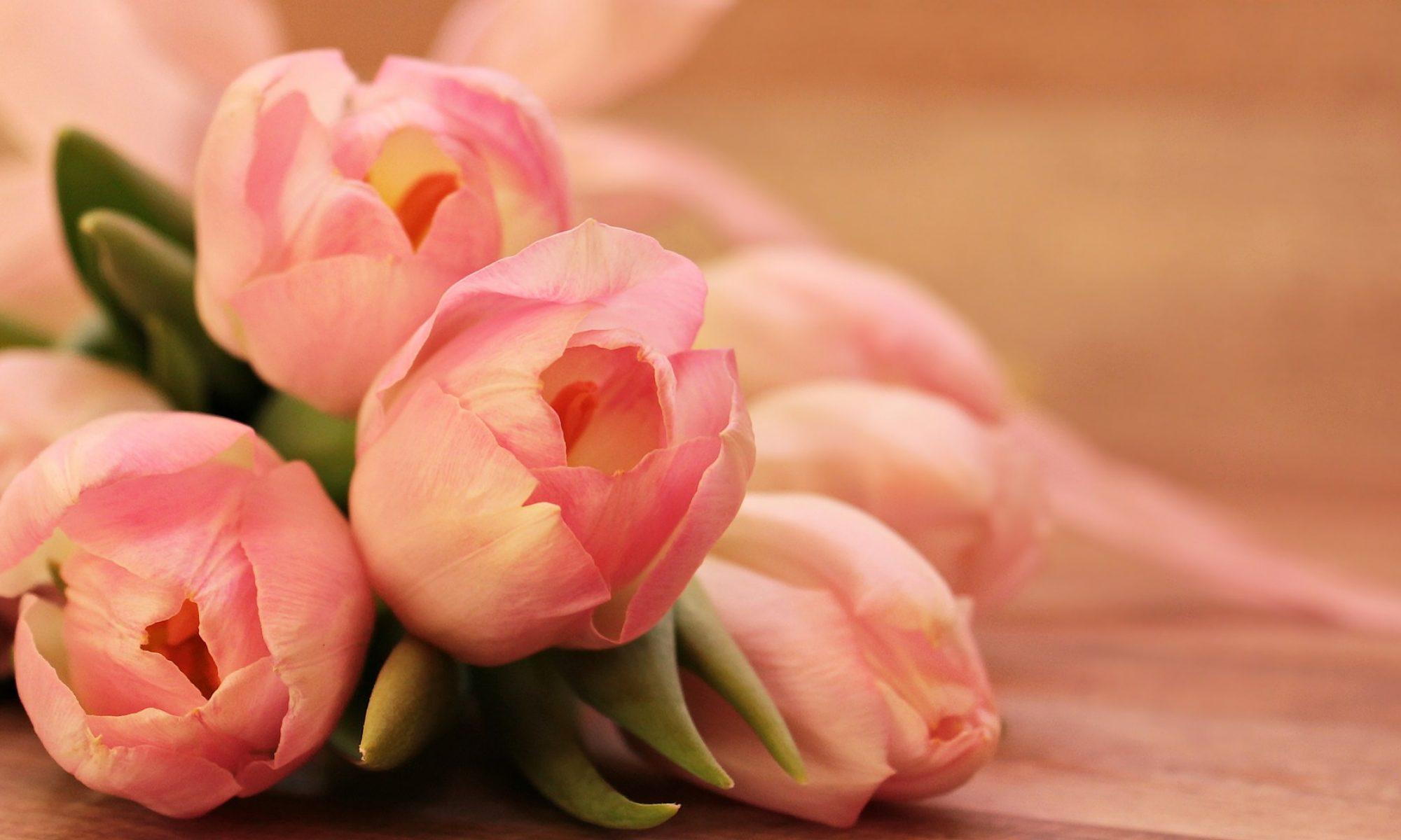 Best Fleur
